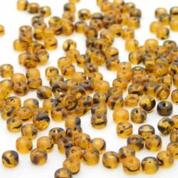 Bavorák - 6 mm - 18016 - želvovina